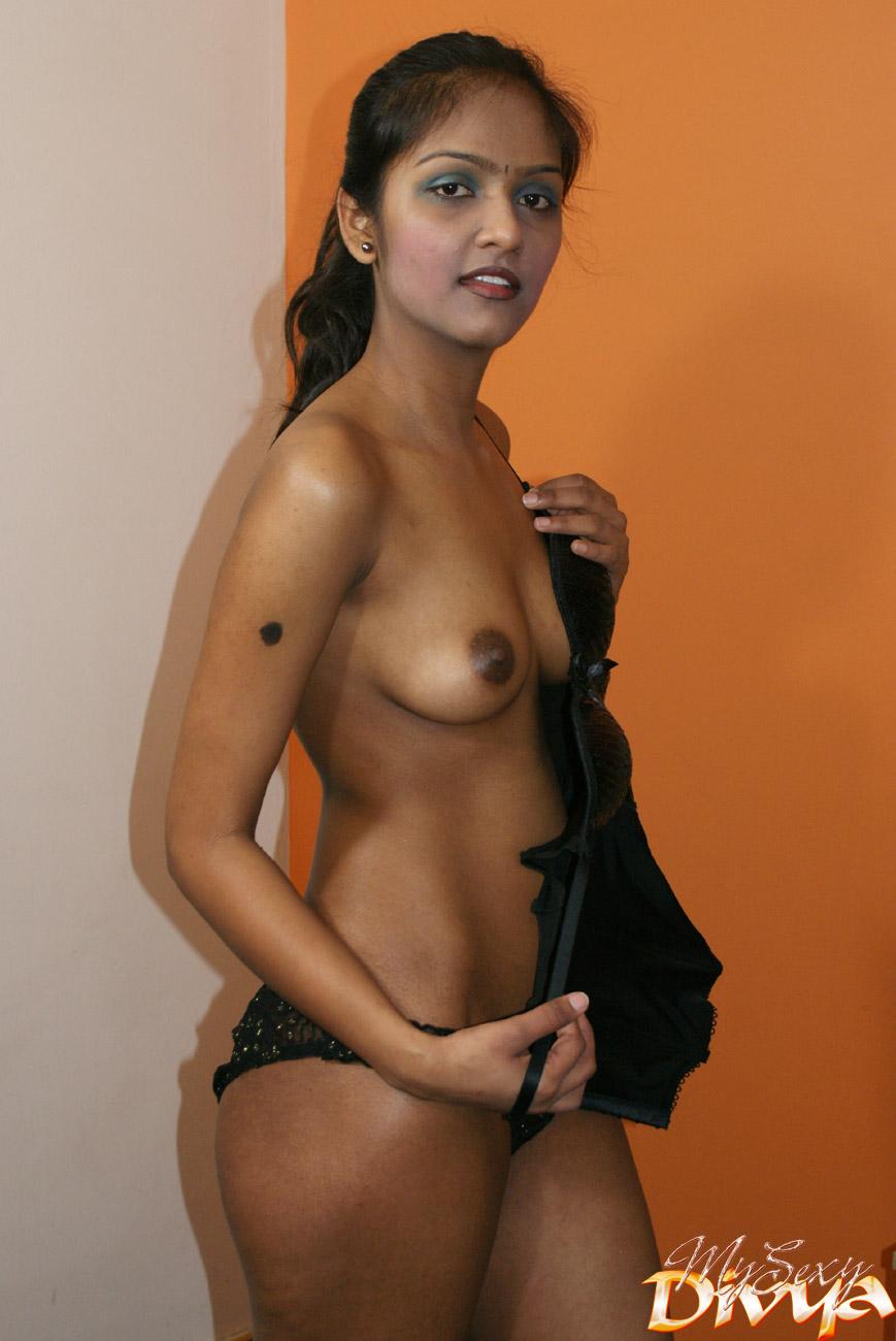 Photofunia nude pikchar nude image